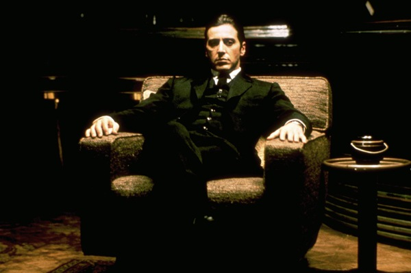[the_godfather_movie_image_al_pacino__3_[2].jpg]