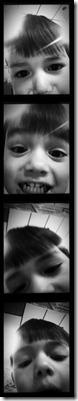 My Photo Strip 829151073
