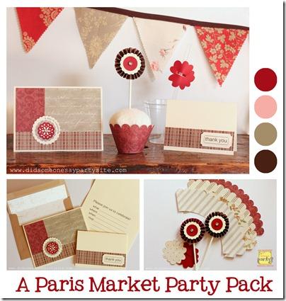 Paris Market copy