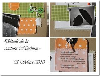 24b - 05mars - Détails