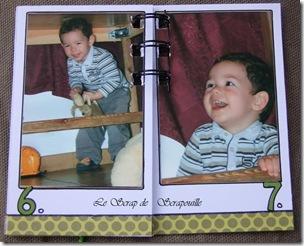 05 - Pages 6 et 7