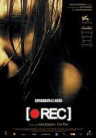 REC / レック