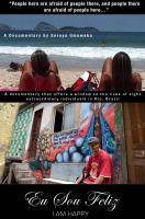 cinema brasil 09