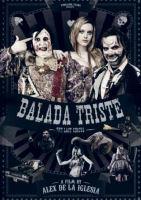 Balada triste de trompeta / The Last Circus