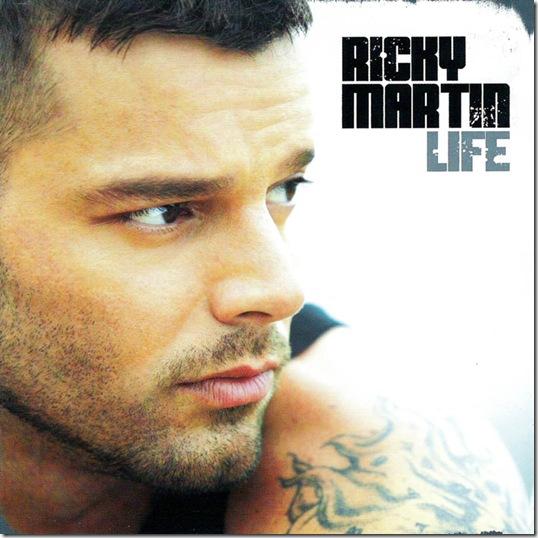 Ricky_Martin-Life-Frontal