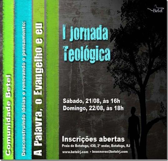 Jornada_IIIA
