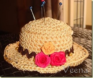 pin cushion 001