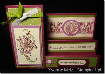 YvonneMetz1