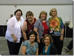 Convention 2009 181