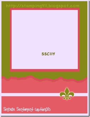 ssc114