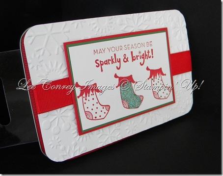 Gift Card Tins 001