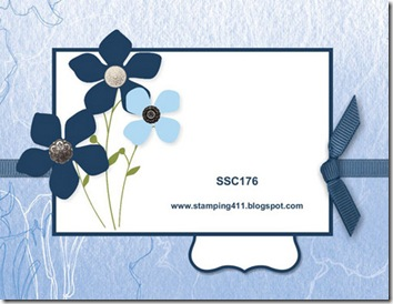 SSC176