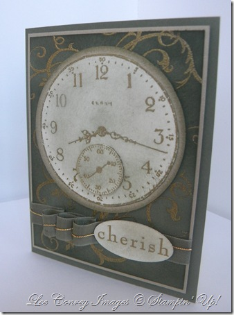Sense of Time 005