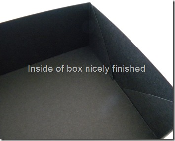 How to Build a Card Box 009