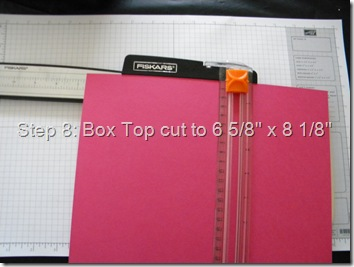 How to Build a Card Box 010