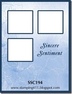 SSC194