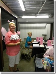 Breast Cancer Event 023_thumb