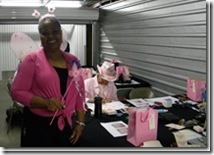 Breast Cancer Event 027_thumb