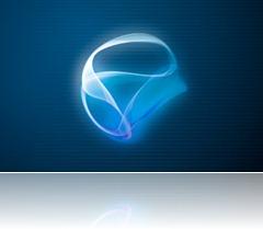 Silverlight_Logo