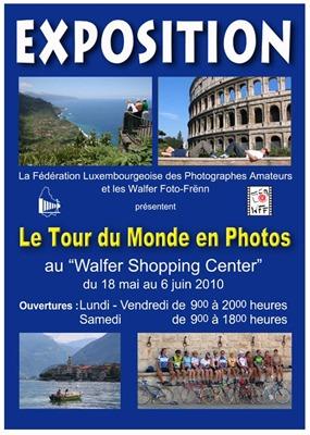 [Le  Tour de Monde in Photos[7].jpg]