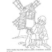 EL GATO CON BOTAS_Page_03.jpg