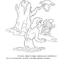 EL GATO CON BOTAS_Page_06.jpg