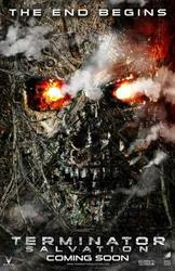 terminator-salvation-1124.jpg