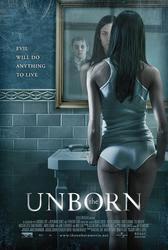 unborn_ver2.jpg