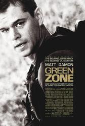 green-zone-poster.jpg