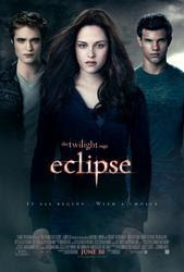 twilight_saga_eclipse_ver2.jpg