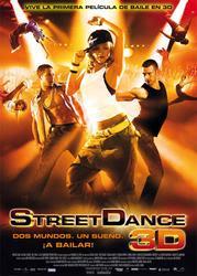 street-dance-3d-cartel1.jpg