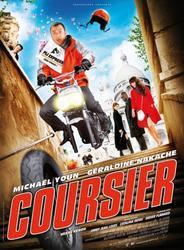 coursier-6622-poster-large.jpg