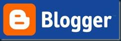latest_blogspot_logo