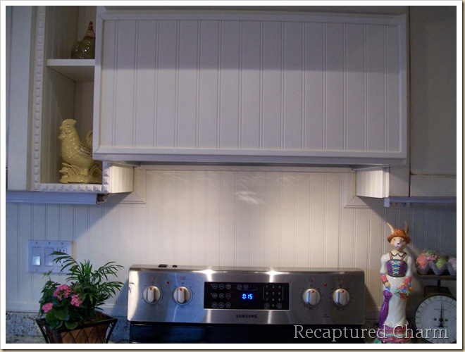 range hood tutorial 112