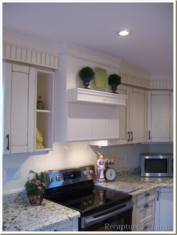 range hood tutorial 115