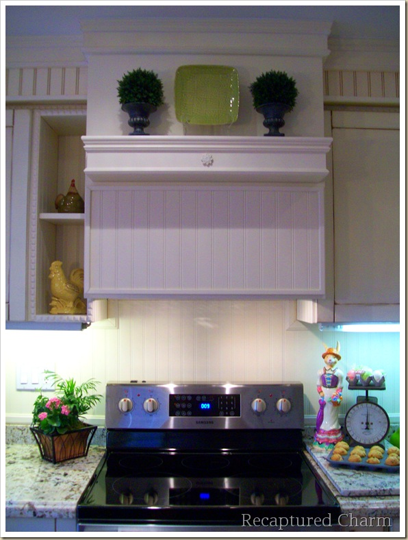 range hood tutorial 126