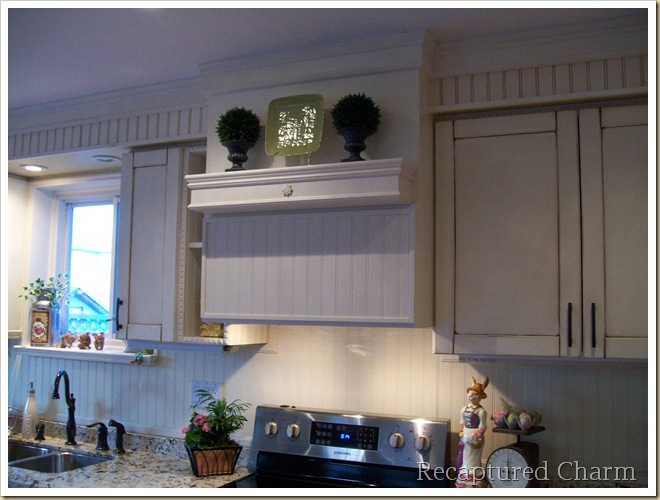 range hood tutorial 117