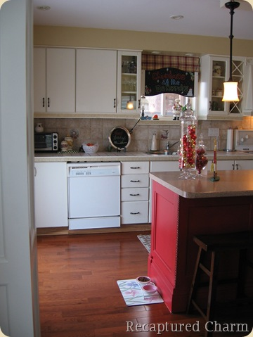 kitchen pre appliances 009