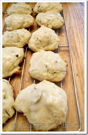Lemon Zucchini cookies 010a