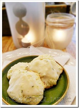 Lemon Zucchini cookies 012a