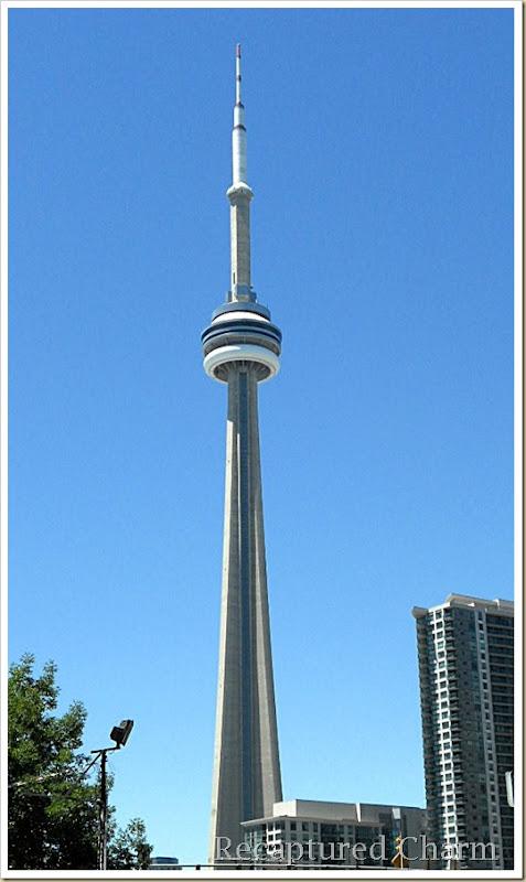 Toronto 017a