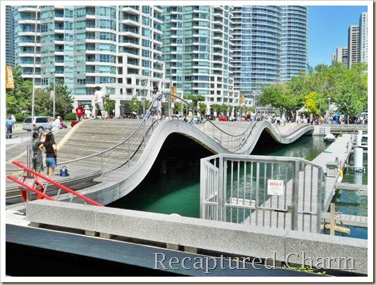 Toronto 036a