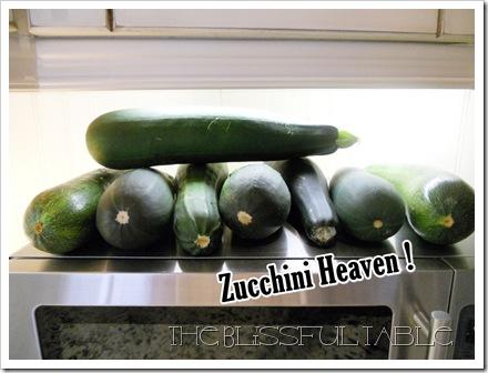 Lemon Zucchini Muffins 002a