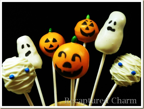 cake pops halloween 043a