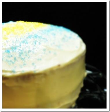 rainbow cake 021b