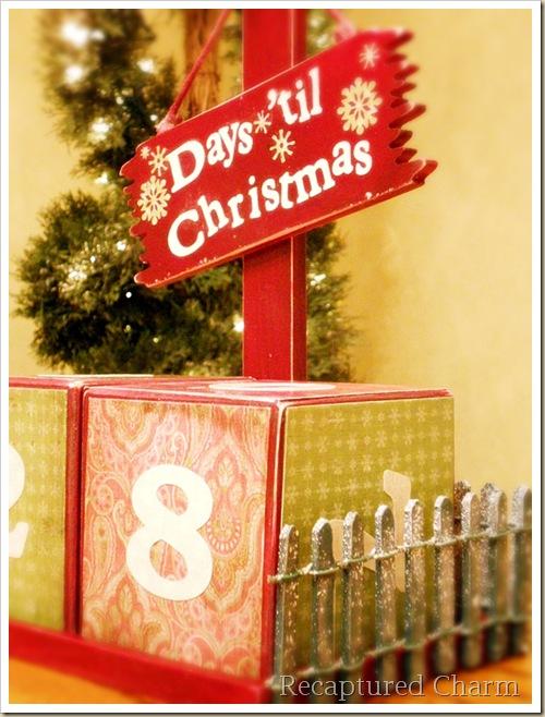 days til christmas calendar 061a