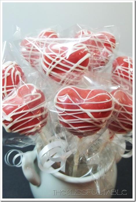 Valentine Cake pops 015a