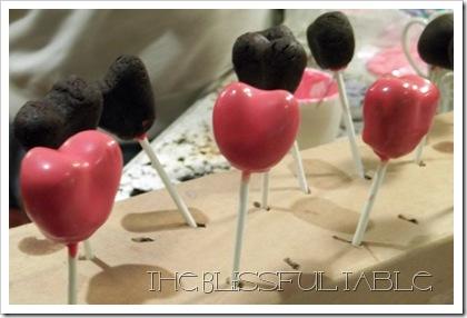 Valentine Cake pops 006a