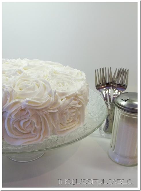 Roses Cake 040b