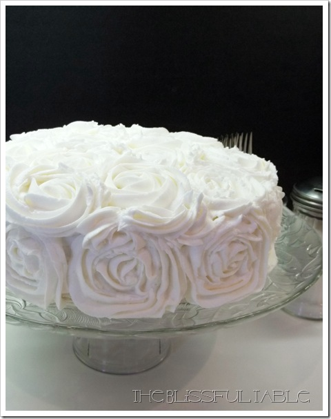 Roses Cake 047a